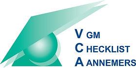 Laat je bedrijf VCA-bedrijfscertificeren door CheckYourSafety uit Amsterdam_edited.jpg