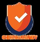 Logo CheckYourSafety V2 trans.png