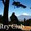 Thumbnail: 箱根、富士山 4泊5日3球場ゴルフ三昧(申込金)