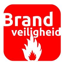 Voldoe aan het Bouwbesluit 2012 met een brandveiligheidsinspectie door CheckYourSafety.png