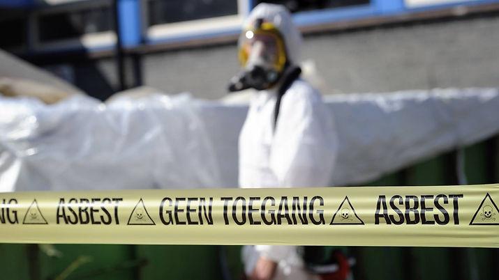 asbest 2.jpg