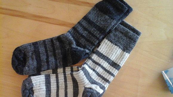 Thin Socks