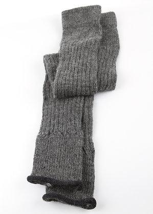 Plain Leg/Arm Warmers