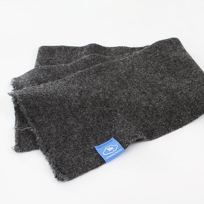 Open End Scarf