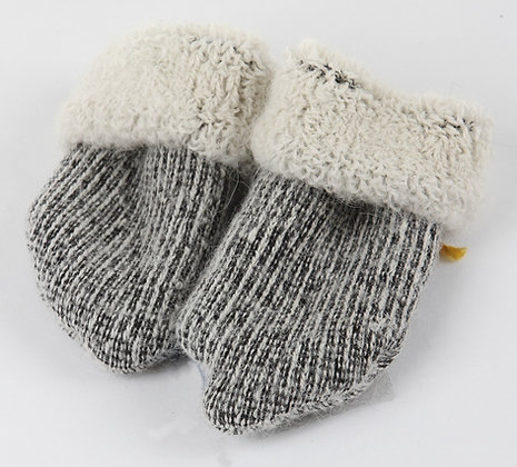 Infant Mitts