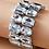 Thumbnail: Luxe Bracelet