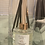 """Thumbnail: """"CLASSIC"""" GLASS REED DIFFUSER"""