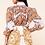 Thumbnail: Queen Of Luxe
