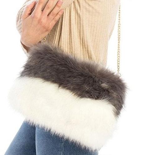 Fur Chic