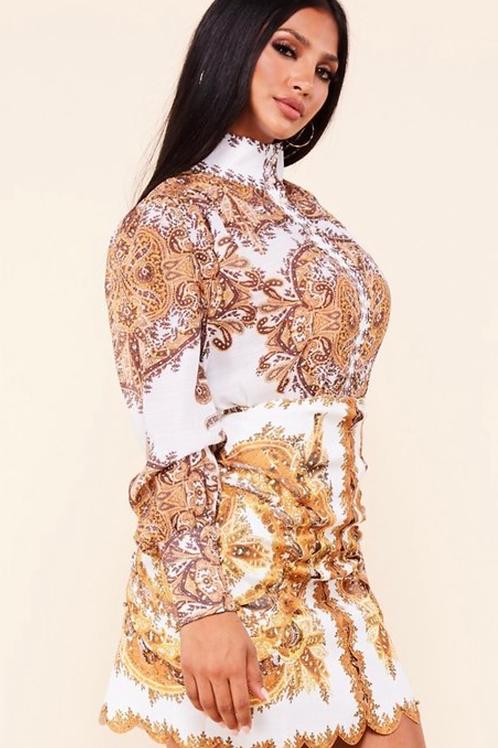 Queen Of Luxe