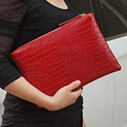 Office Diva *Red