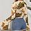 Thumbnail: Foxy Roxy