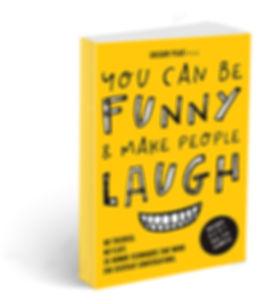 humor book cover web2.jpg