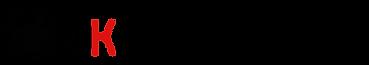 logo&Black.png
