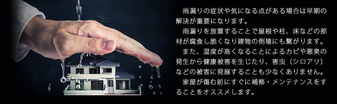 雨漏り放置の危険性.jpg