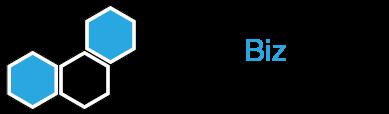 DBS_logo_kanagawa_2.png