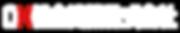 OK総合建築株式会社(オーケー総合建築株式会社)ロゴSign
