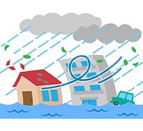 大雨・洪水.png