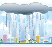 ゲリラ豪雨.png