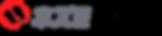ネズミ調査隊ロゴ