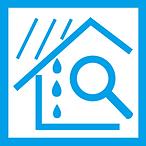 雨漏り調査.png
