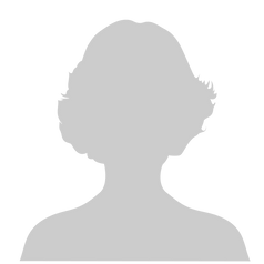 768px-Blank_woman_placeholder.svg.png