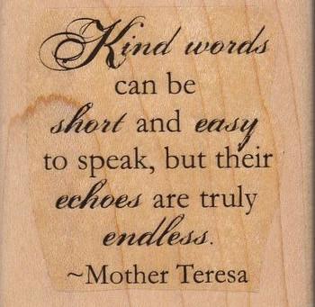 World Kindness Day