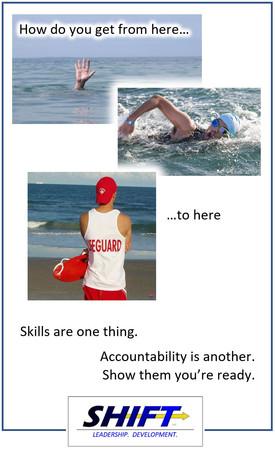 post swim skills.JPG