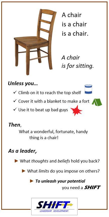post chair.JPG