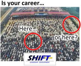 post career traffic.JPG