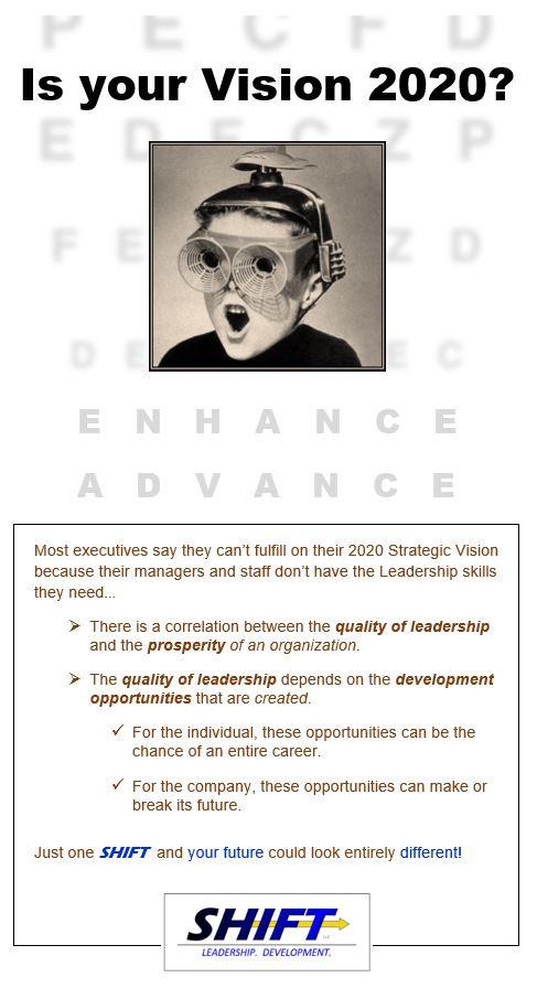 post 2020 vision.JPG