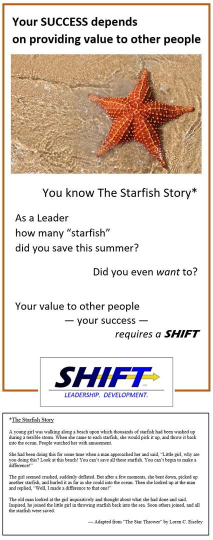 post starfish.JPG