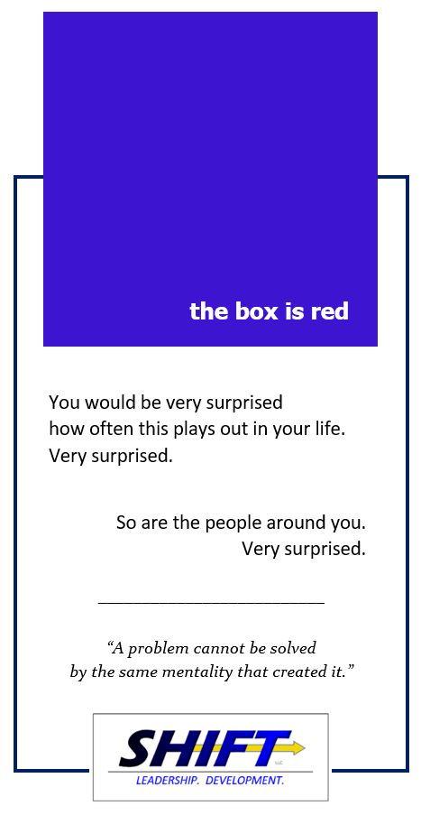post box is red.JPG