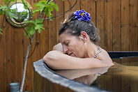 Eco yoga hot tub.jpg