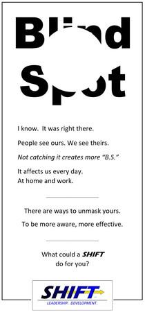 post blind spot.JPG