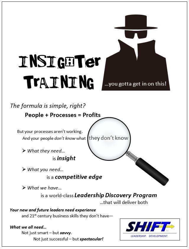 post  insighter training.JPG