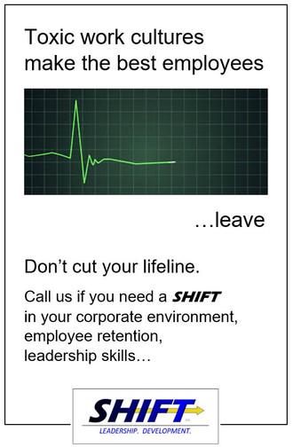 post lifeline.JPG