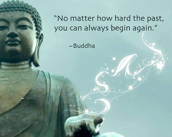 budha new begining.jpg