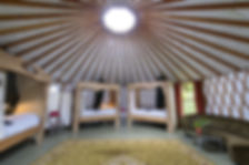 Eco yoga yurt.jpg