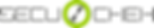 SECU-CHEK logo