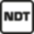 SECU-CHEK Icon NDT - Non Destructive Testing