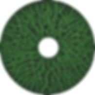 SECU-CHEK MTU 3 EN ISO 9934 Testpiece