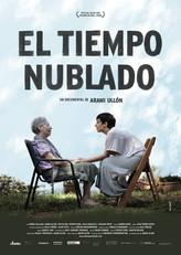 El_Tiempo_Nublado.jpg