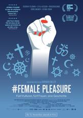 Female_Pleasure.jpg