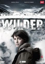 Wilder.jpg