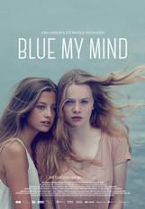 Blue_My_Mind.jpg