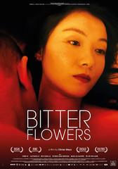 Bitter_Flowers.jpg