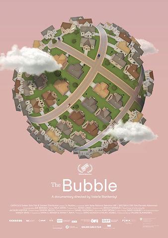 film, poster, bubble, florida