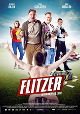 Flitzer.jpg