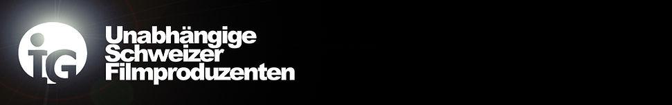 IG_Logo_A.jpg